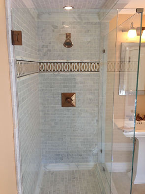 classy-bathroom-shower.jpg