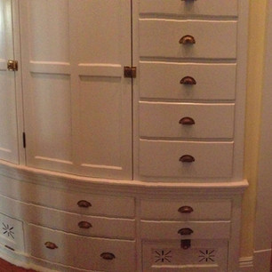 hallway-linen-cabinets.jpg