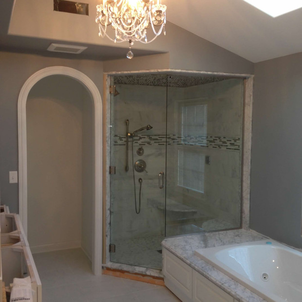 beautiful-master-bathroom-remodel-in-progress