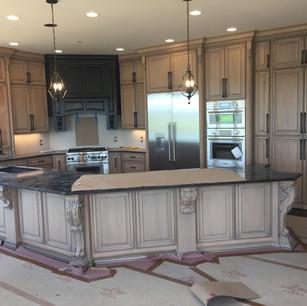 custom-cabinet-design-stain-and-glaze-3