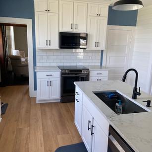 kitchen-remodel-galley-2