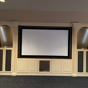 custom-entertainment-center-2.jpg