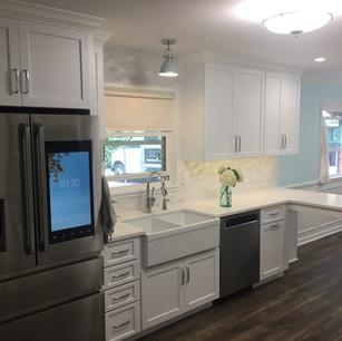 kitchen-remodel-modern-farmhouse-4