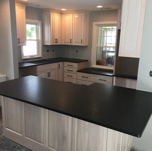 kitchen-remodel-white-stain-island