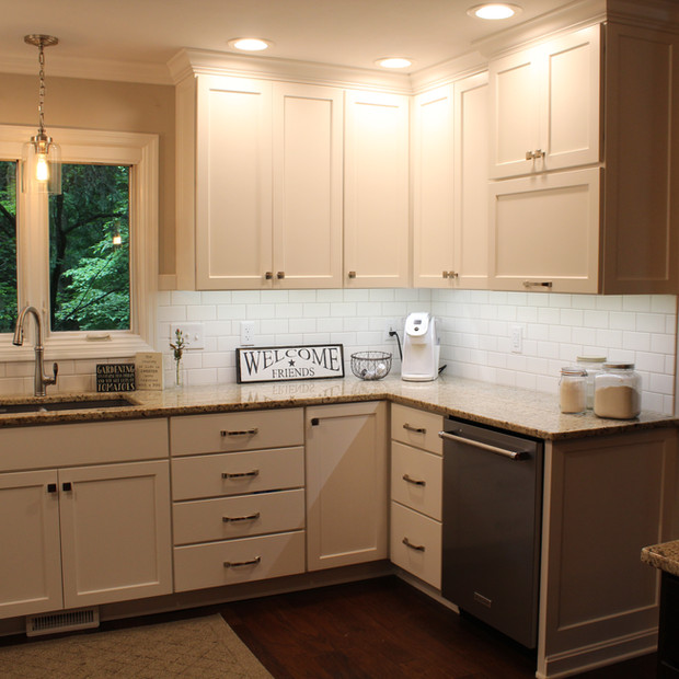 kitchen-remodel-custom-recessed-panel