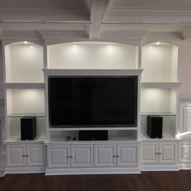 custom-built-in-entertainment-center.jpg