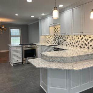 white-kitchen-bar-seating