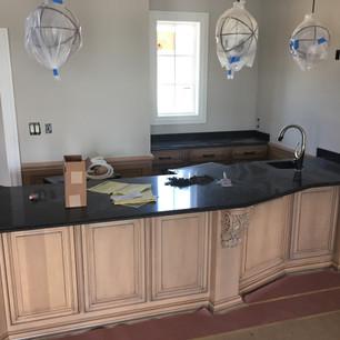 custom-cabinet-design-stain-and-glaze-5