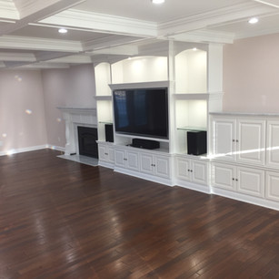 custom-built-in-entertainment-center-and