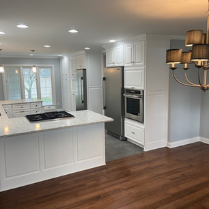 white-kitchen-from-dining-room