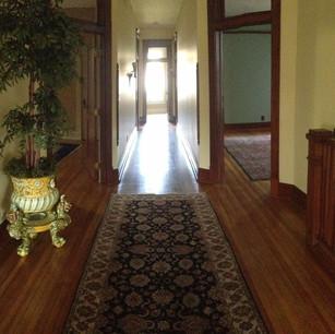 historic-floor-restoration.jpg