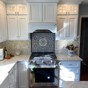 kitchen-remodel-quartz-2