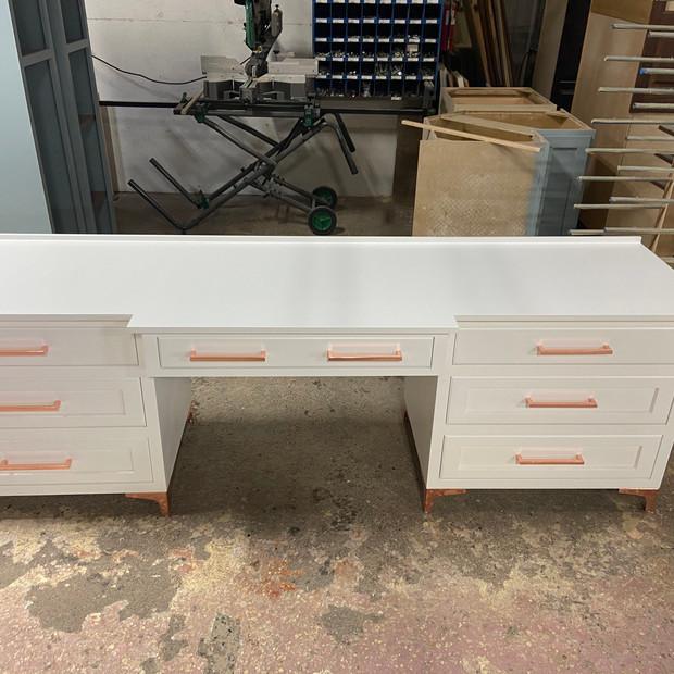 custom-desk.jpg