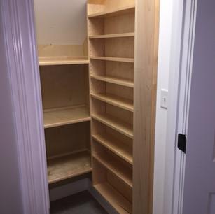 under-stair-pantry-1