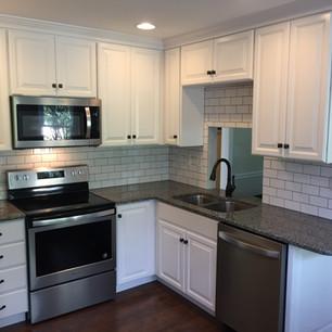 kitchen-remodel-pass-through