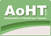 aoht-logo.png