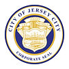 City Seal of Jersey City