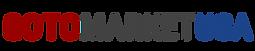 Main Logo Horizontal 2400x560.png