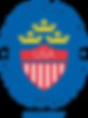 SACC-SD Logo-16.png