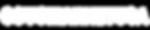 B:W Logo Horizontal.png