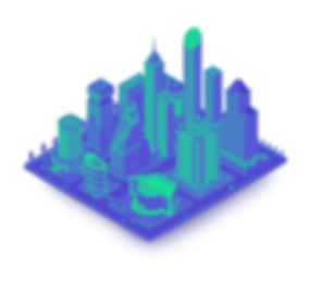 city-isometric-shadow.png