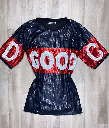 Vestido Good