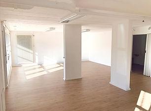 Atelier_Büroraum1