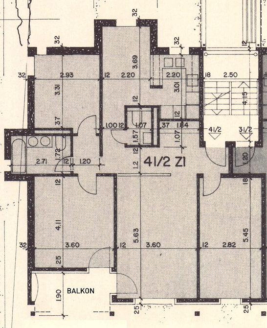 313A-004.jpg