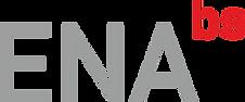 Logo_ENA_Web.png