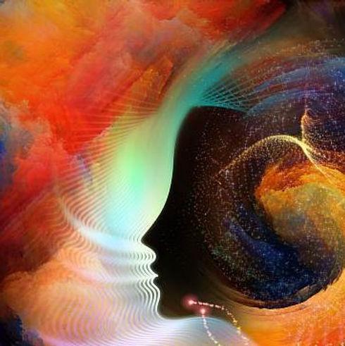 spiritual counseling_edited.jpg