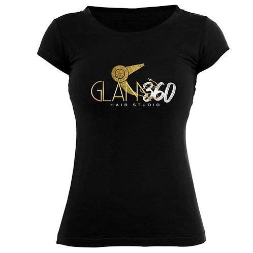 Glam360 T-Shirt