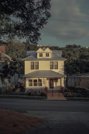 house-2.JPG