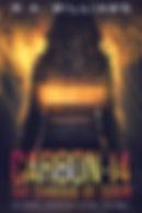 Carbon-14 Miblart Kindle Version 1.jpg