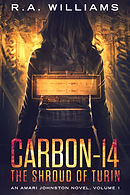 Carbon-14 Miblart Kindle Version 1.jpg
