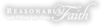 logo-reasonable-faith-white_1.png