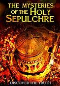 Mysteries of Holy Sepulchre.jpg