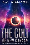 Miblart Cult eBook Version .jpg