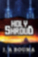 The Holy Shroud.jpg
