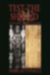 Test the Shroud.jpg