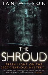 The Shroud Wilson.jpg