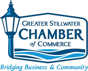 StillwaterChamber_Logo_withTagline (1).j