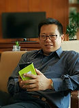 Photo of James Ng.jpg