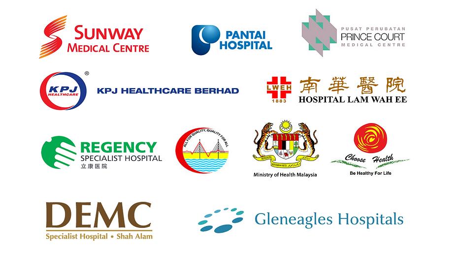 hospitals lega.png