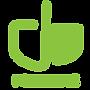Formedic Logo .png