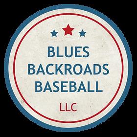 BBB-logo_transparent_web.png
