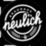 neulich Logo rund.png
