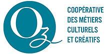 logo_CAE-Oz.jpg