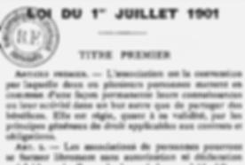 Loi 1er juillet 1910.png