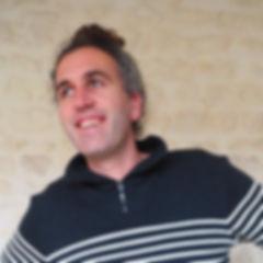 Brieg Moisan - Regard Tiers.JPG