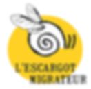 logo_escargot-migrateur.png
